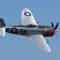 Republic P-47D Thunderbolt
