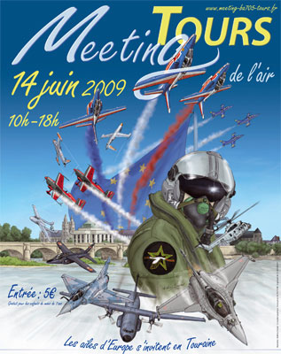 affiche_meeting TOURS.jpg